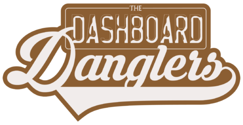 The Dashboard Danglers